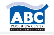 ABC Pools & Spa Center